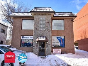 25905443 - Commercial space for rent