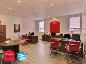 26011939 - Commercial space for rent