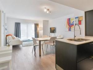 9352599 - Condo for rent