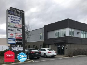 28324824 - Commercial space for rent