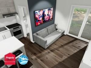 25246771 - Condo for rent