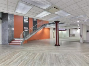 25763522 - Office for rent
