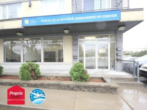 27140366 - Commercial space for rent
