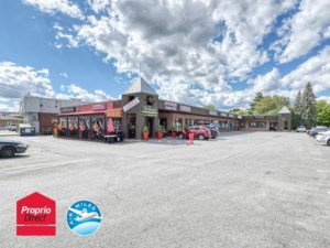 12504001 - Commercial space for rent