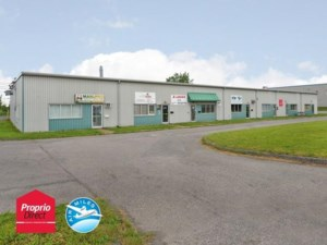 17644939 - Commercial space for rent