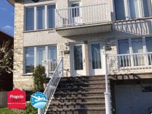 10830790 - Condo for rent