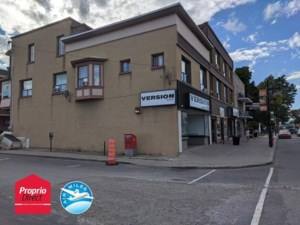 23815072 - Commercial space for rent