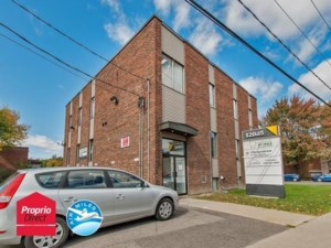 26538627 - Commercial space for rent