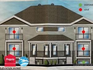 12215108 - Condo for rent