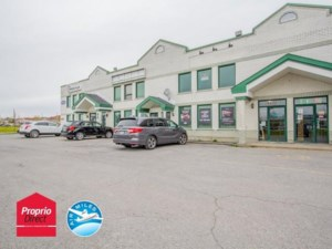 24371914 - Commercial space for rent