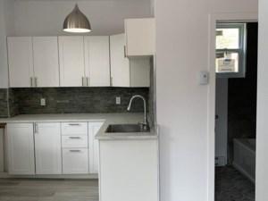 21971104 - Condo for rent