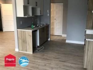 15529090 - Condo for rent