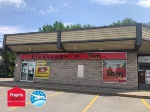 23652704 - Commercial space for rent