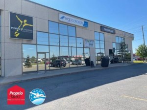 21669245 - Commercial space for rent