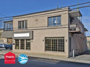 16816622 - Commercial space for rent