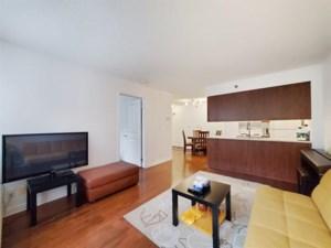 9362753 - Condo for rent
