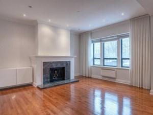 26274435 - Condo for rent
