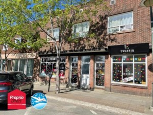 24956803 - Commercial space for rent