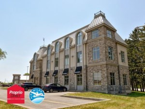 19216909 - Commercial space for rent