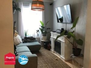 27361722 - Condo for rent