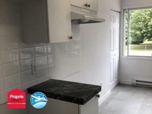 23399158 - Condo for rent