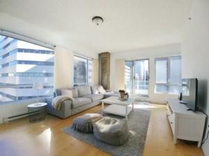 27789094 - Condo for rent