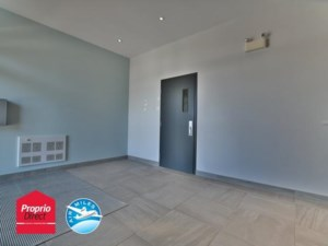 16510618 - Commercial space for rent