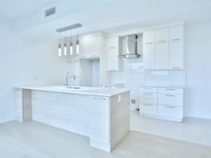 17159646 - Condo for rent