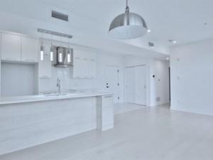 22555356 - Condo for rent