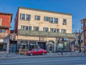 19286838 - Commercial space for rent