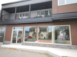 16794837 - Commercial space for rent