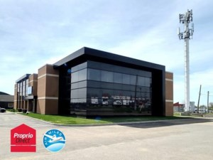 15964529 - Commercial space for rent