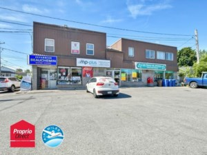 18339769 - Commercial space for rent