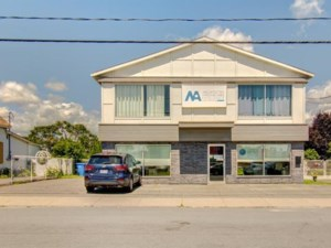 9174334 - Commercial space for rent