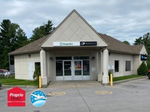 28430095 - Commercial space for rent