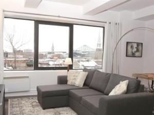 27825627 - Condo for rent