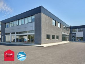 23523554 - Commercial space for rent