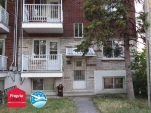 14024544 - Condo for rent