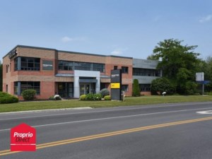 12288577 - Commercial space for rent