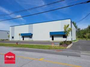 9792485 - Industrial space for rent