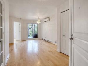 13842463 - Condo for rent