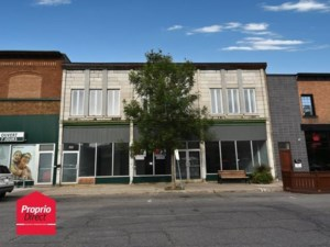 10789519 - Commercial space for rent