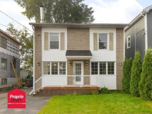 21362256 - Detached house for rent