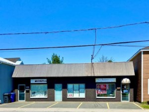 12408084 - Office for rent