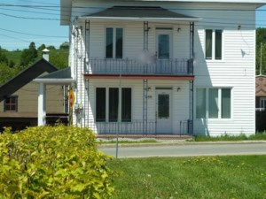 24816810 - Two or more storey for sale