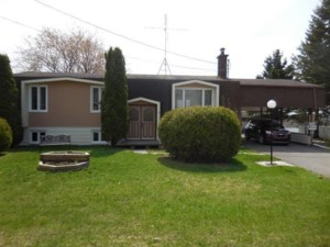 12276939 - Bungalow for sale