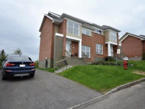 25456105 - Two-storey, semi-detached for sale