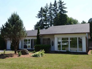 22651572 - Bungalow for sale