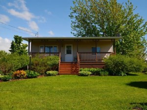 11033996 - Bungalow for sale