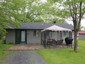 12209070 - Bungalow for sale